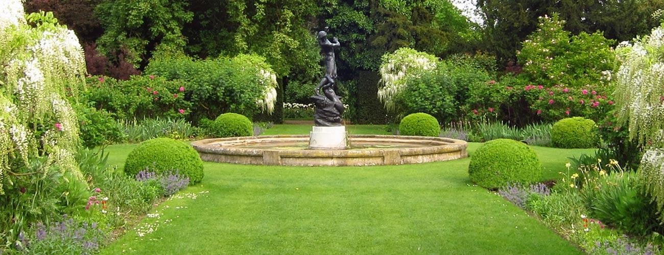 garden_design_phronesis_slide_02