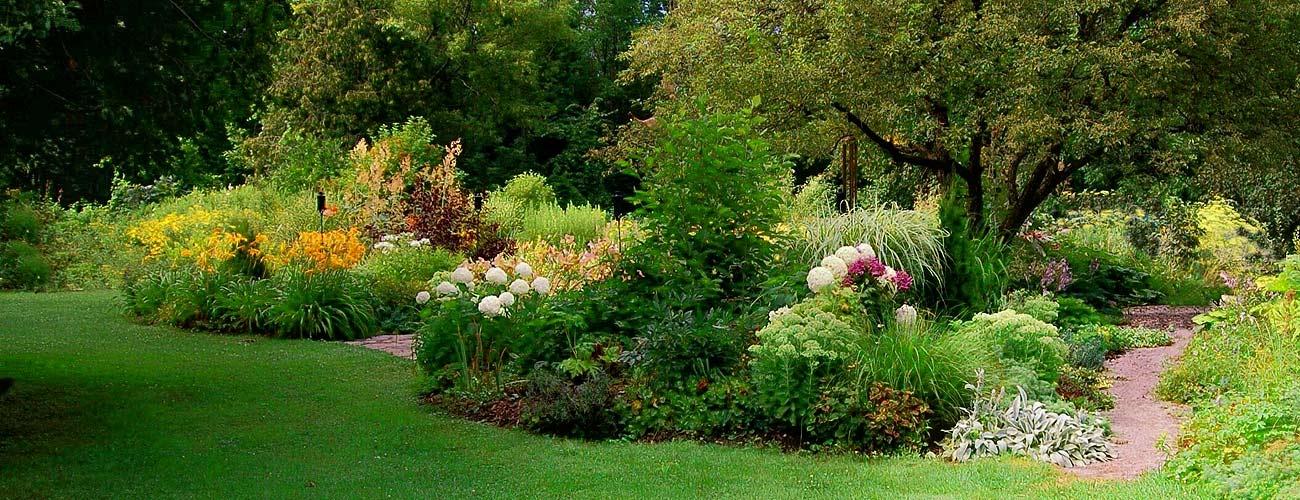 garden_design_phronesis_slide_03
