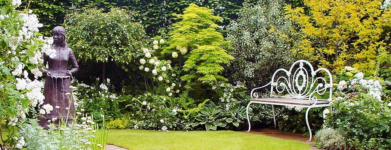 garden_design_phronesis_slide_04
