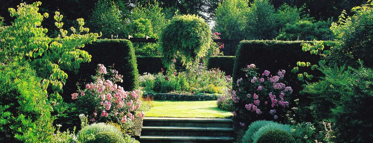 garden_design_phronesis_slide_05