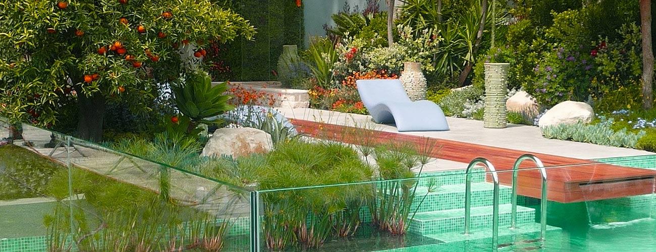 garden_design_phronesis_slide_07