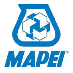 mapei_01