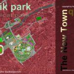 parco_fluviale_di_mitrovica_slider_10