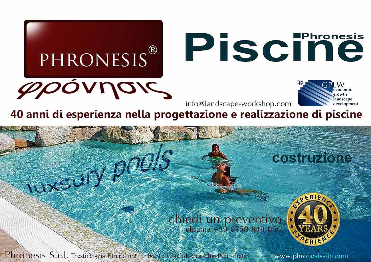 piscine_phronesis_locandina_pubblicitaria_01